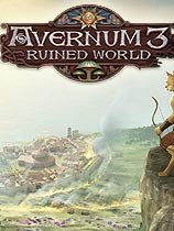 《阿佛纳姆3:毁灭世界》免安装绿色版