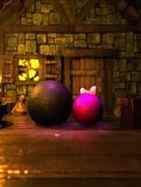 《巴氏平衡球》免安装绿色版