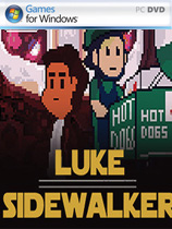 《漫步者卢克》免安装绿色版