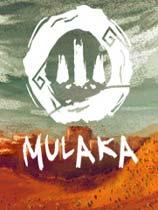 《穆拉卡》免安装绿色版