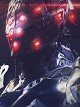 《机器人入侵射手》免安装绿色版