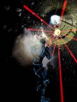 《机器人入侵射手2:地球之战》免安装绿色版