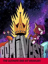 Domiverse