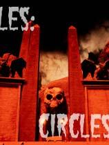 《Infernales:地狱轮回》免安装绿色版