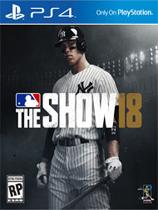 美国职业棒球大联盟18