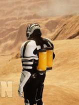 火星营救免安装绿色版