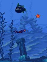 《著名潜水员》免安装绿色版