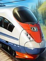 高速火车免安装中文绿色版[官方中文]