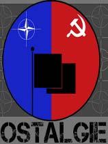 Ostalgie:柏林墙