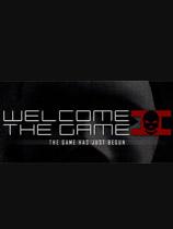欢迎来游戏2