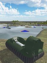 《气垫船驾驶》免安装绿色版