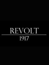 《起义1917》免安装绿色版