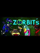 Zorbit的轨道免安装绿色版