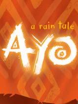《Ayo:雨的故事》免安装绿色版