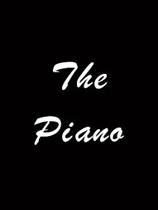 钢琴 v1.1升级档+免DVD补丁CODEX版
