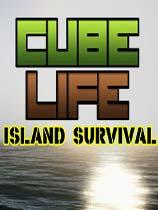 《方块世界:孤岛求生》免安装绿色版