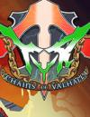 《提尔:瓦尔哈拉之链》免安装绿色版