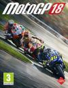 《世界摩托大奖赛18》免安装绿色版