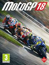 世界摩托大奖赛18