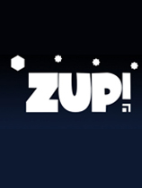 Zup! 7