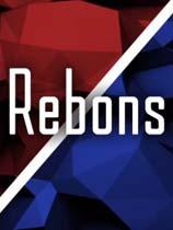 《Rebons》免安装绿色版[v1.1.90版]