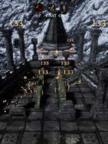 遠古逃亡2(Ancient Rush 2)v2.9升級檔+免DVD補丁CODEX版