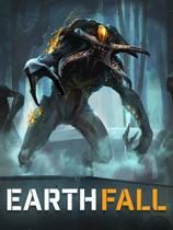 地球陨落 v20181206升级档单独免DVD补丁CODEX版