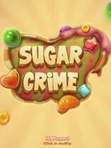 糖果罪犯免安装绿色版