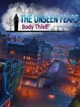 《未知恐惧:盗尸者》免安装绿色版