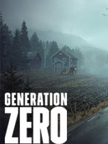 《零世代》免安裝綠色中文版[整合FNIX Rising DLC|官方中文]