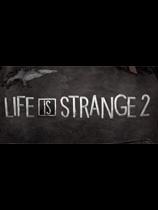 奇异人生2