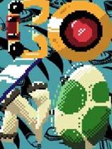 机器人丢恐龙免安装绿色版