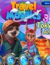 《旅行马赛克3:东京动画》免安装绿色版