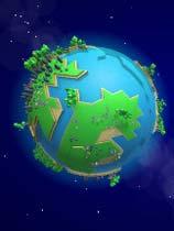 多元宇宙免安装绿色版[v0.5.2.2测试版]