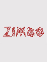 Zimbo免安装绿色版