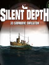 《深水潜艇模拟》免安装绿色版