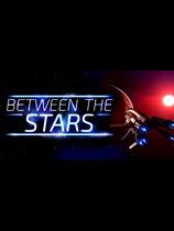 群星之间(Between the Stars)游侠LMAO汉化组汉化补丁V2.2