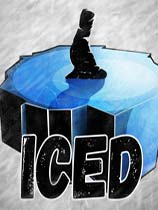 ICED免安装绿色版