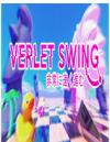 《Verlet Swing》免安装中文绿色版[官方中文]