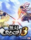 《無雙大蛇3》官方中文正式版[v1.0.0.6版|STEAM正版分流]