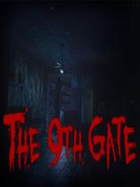 第九道門(The 9th Gate)v1.0.3升級檔單獨免DVD補丁PLAZA版