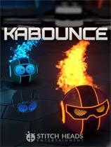 Kabounce v1.28升级档单独免DVD补丁PLAZA版