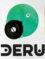 DERU:合作艺术