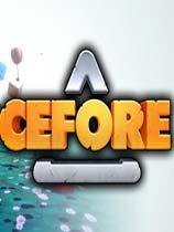 《Cefore》免安装中文绿色版[官方中文]