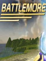 BattleMore免安装绿色版
