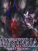 灵之秘境:异象残影