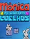 《莫妮卡和兔子衛隊》免安裝綠色版