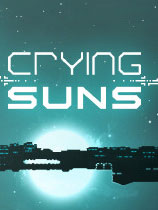 《哭泣的太陽》免安裝綠色中文版[整合高級策略升級檔|官方中文]