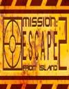 《任務:逃離小島2》免安裝綠色版