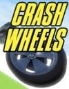 《爆胎赛车》免安装绿色版